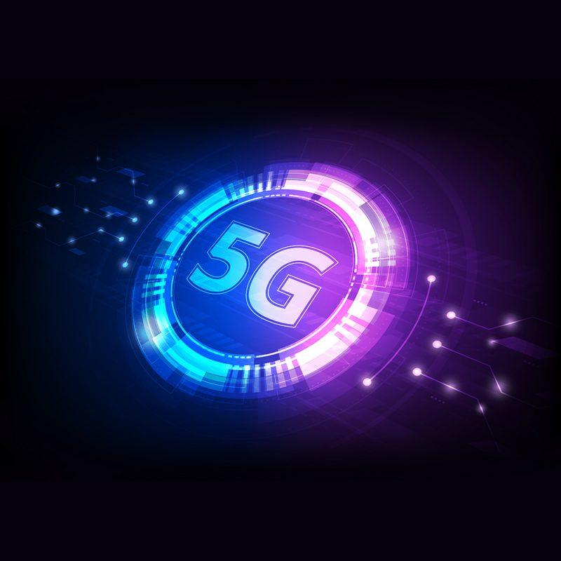 5G Nedir?